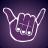 TPV-Kokua-Icon