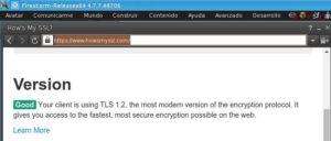 TLS_Firestorm